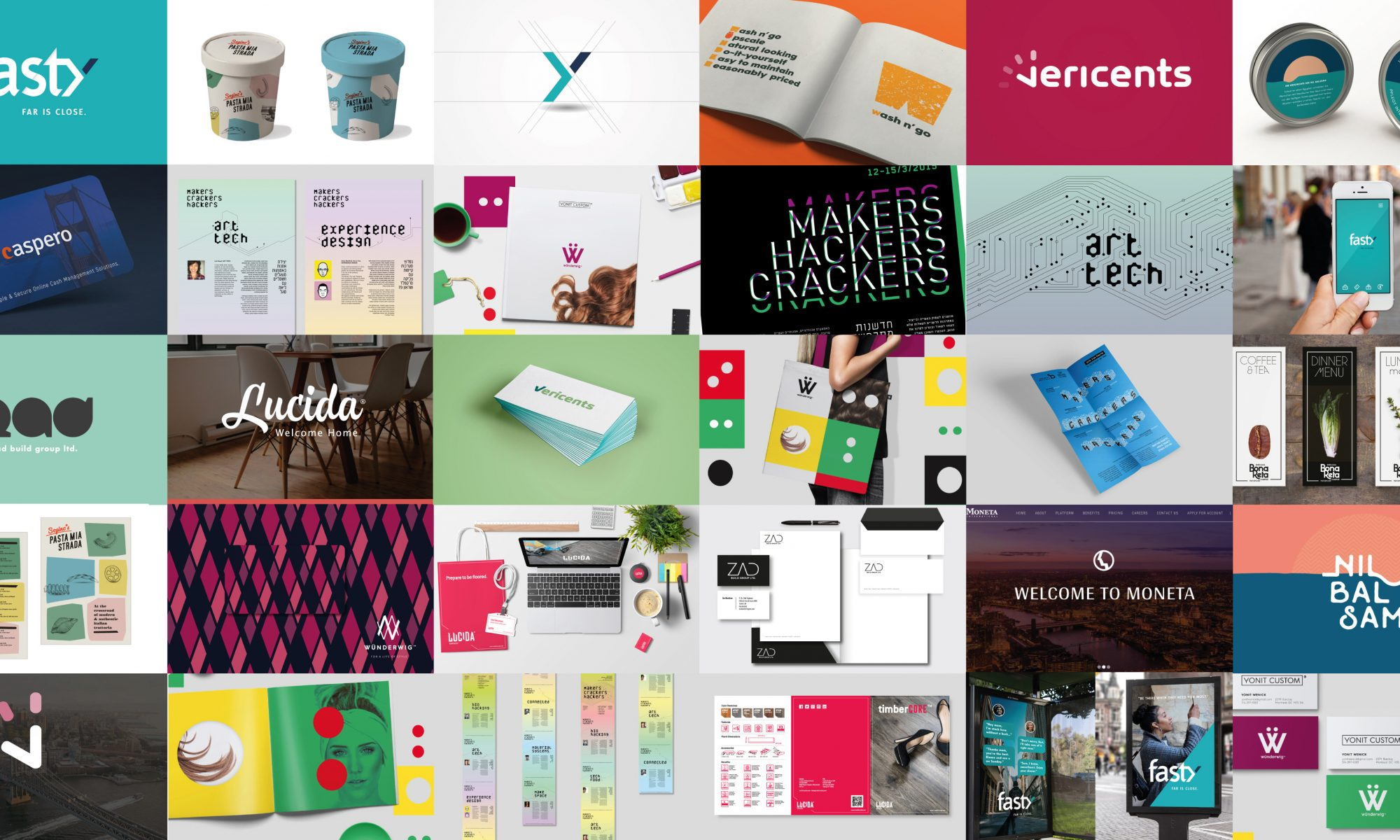 VI_Branding_Graphic-design